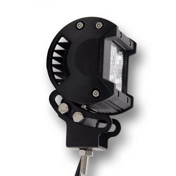 18-Watt Light Pod