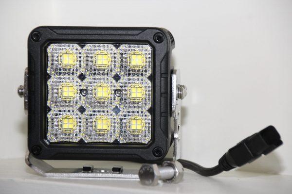 120W Light Pod