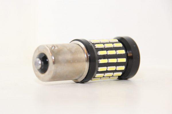 1156 LED Bulb Side
