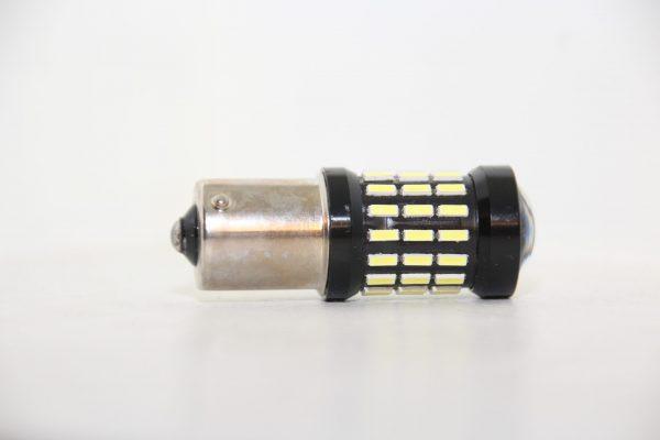 1156 LED Bulb