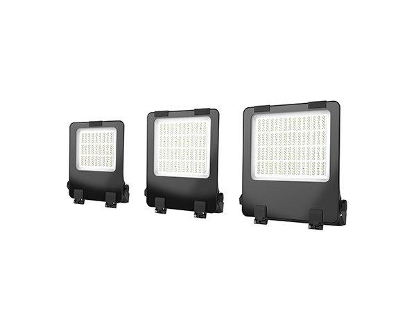 T33 LED Flood Light Series