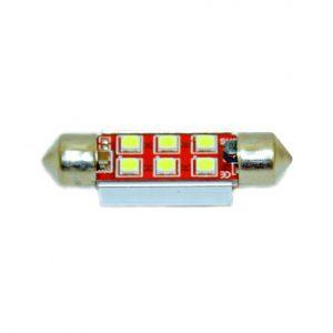 31MM bulb img
