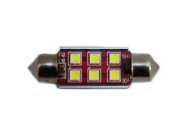 31mm bulb face img