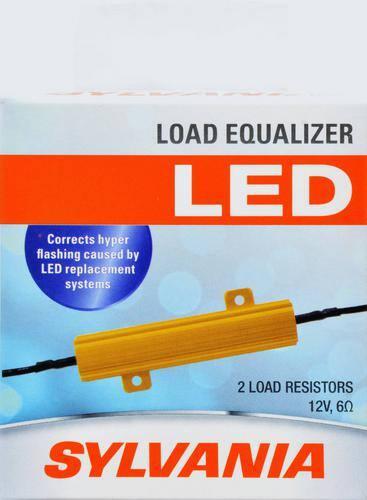 load equalizer