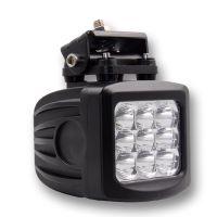 90-Watt LED