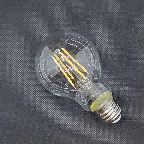 e26 led bulb