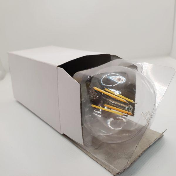 e26 led in box