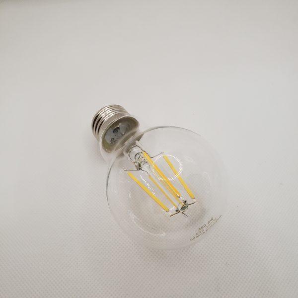 e26 bulb front