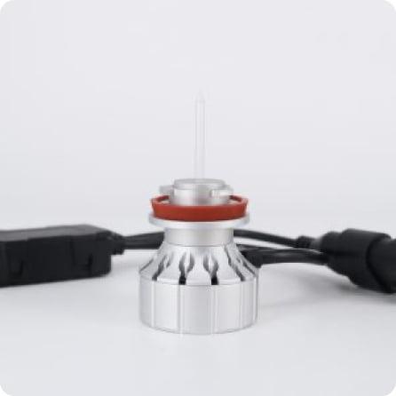 h11 led N1 bulb